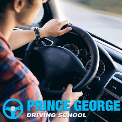 Driving Schools BC