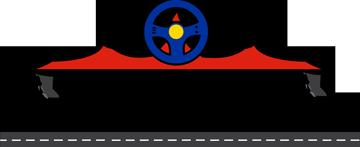 British Columbia Driving School